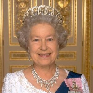 The Queen's Birthday Hour - 11th June 2016