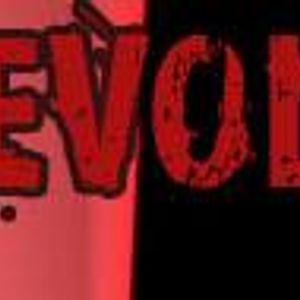 Mick-E - Mind Evolution @ Vibes Radio 20 April 2011