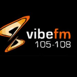 Vibe FM 7th Birthday Live - Time Norwich 20-11-04  Disc 1