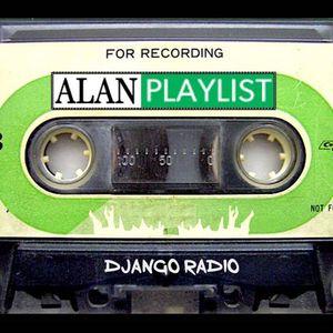 Alan Playlist