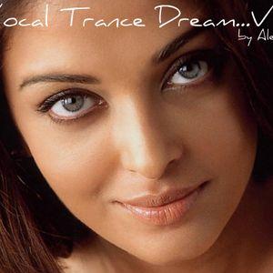 A Vocal Trance Dream...Vol.6
