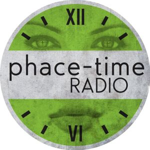 Phace-Time Radio 133