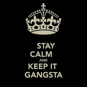 Dima Zago - Gang Party Mix