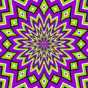 ypnotico@gleis_1 *3.9.11*