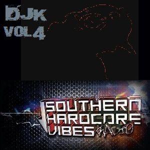 DJK Live SHV Vol 4