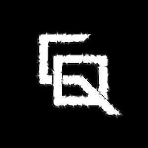 Electro Dubstep Mix