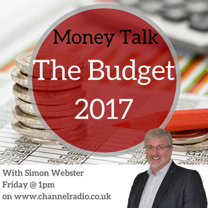 The Budget 2017