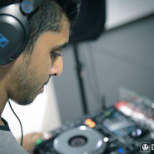 Trap Mix 2016