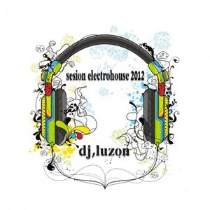 SESION ELECTRO&HOUSE SUMMER 2012