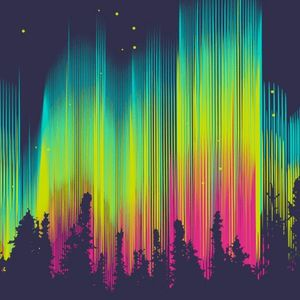 Tinski - Nocturne