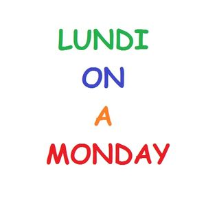 Lundi On A Monday (11/09/17) On 5 Towns Radio