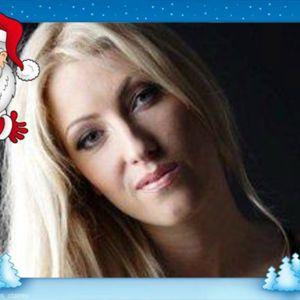 Kink Korner Christmas