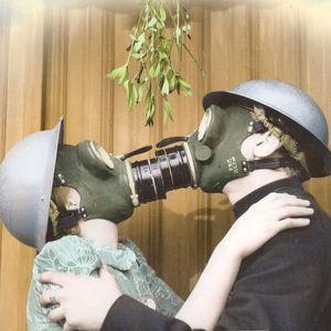 The Wartime Christmas
