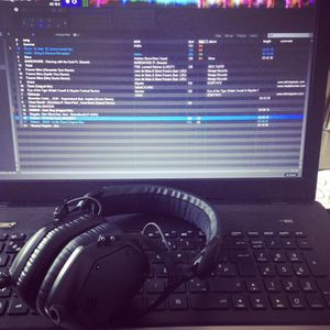 Rounce - Sunday Mix Vol 13