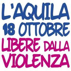 Ci Riguarda Tutte _ router 18 ottobre 2012