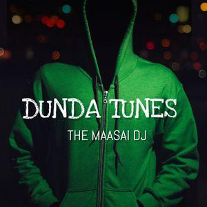 DUNDA TUNES 05 (Latina Mix,Reggaetom)