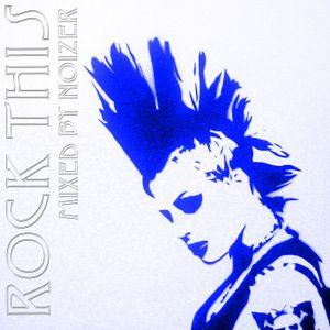 Rock This Vol 2 / Hard Electro