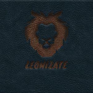 Leonizate T1 E7