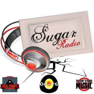 Sugar Radio pt 1