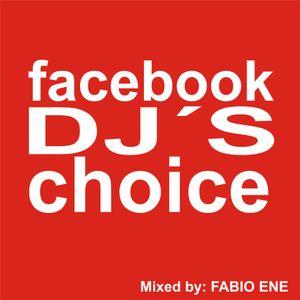 Fabio Ene - Facebook DJS Choice