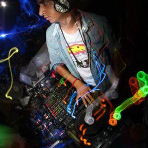 @DJRugrat - Bashtronic Mix