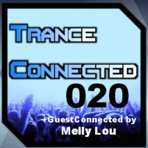 Guestmix for Trance Connected 020