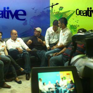 entrevista Juan Carlos Mercado PT