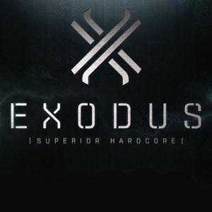 Exodus 2016 - Grand Masters by Angerfist, Miss K8, Outblast & Dyprax.mp3