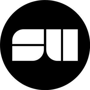 Milzy - Sub-Urban Showcase Promo Mix (Biz-E)