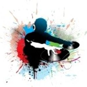 ....Mixed by Simon W....