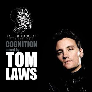 Tom Laws @ COGNITION by TECHNOBEAT Recordings