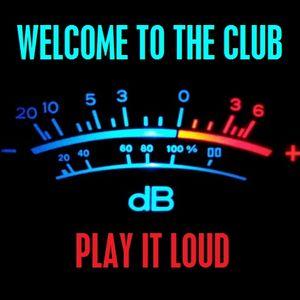 WELCOME TO THE CLUB #17 radio FIL2LEAU emission du 16 juillet