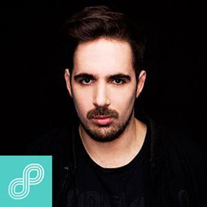 Re.You Mix. Focus On Souvenir Music. Podcast 246