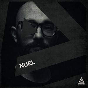 Evolution Podcast 023 with Nuel