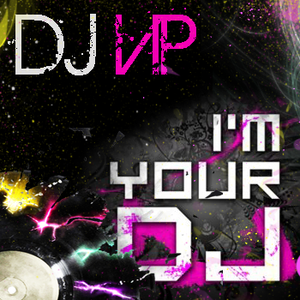 DJ VIP's Favorites!
