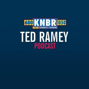 3-21 Rob Littal discusses the start of March Madness