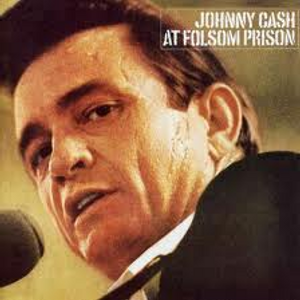 Rodeo Country Pioneer Six Pack- Johnny Cash