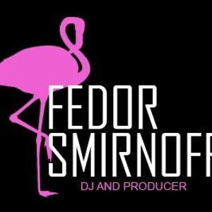 Fedor Smirnoff Time TOP25+ May 2013 Part1