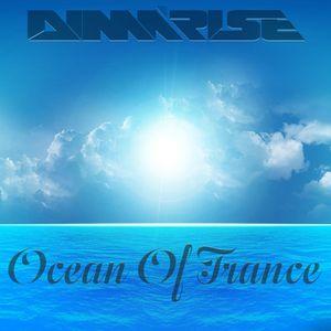 Ocean Of Trance #029