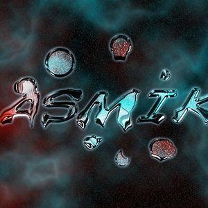 Asmik - NeuroFreaK