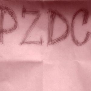 Automystic - full PZDC mixtape