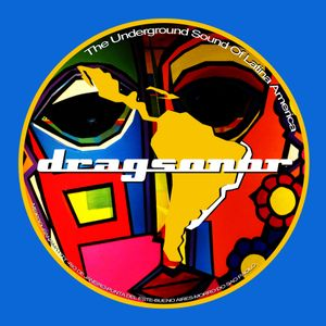 DRAGSONOR PLEDGE 29 | DEEPFORMATION