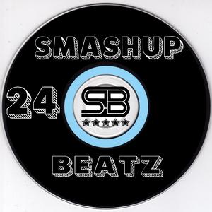 Smashup Beatz Radio Show Episode 24