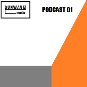 Sunwave Music Podcast 01