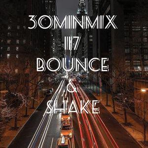 30MiNMiX-117-bounce & shake
