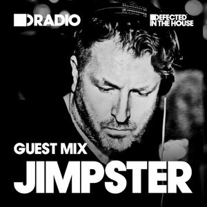 Defected In The House Radio Show: Guest Mix by Jimpster - 14.04.17