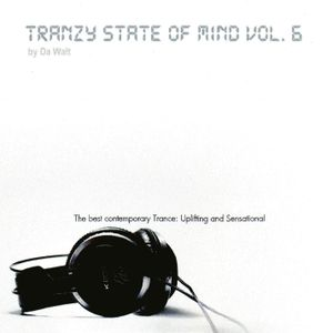 Tranzy State of Mind vol. 6