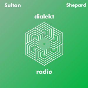 Dialekt Radio #068