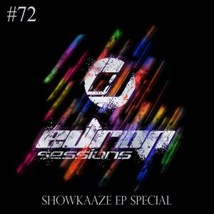 EDROP #72 - SHOWKAAZE EP SPECIAL (09.09.2016)