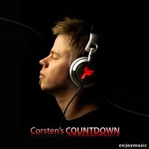 ferry corsten-corsten countdown 249